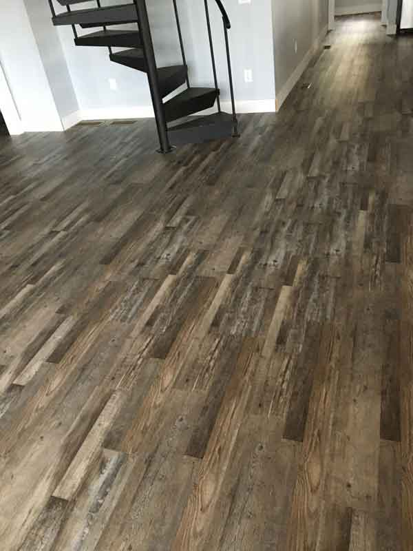 Galloway S Floor Decor Flooring In Milledgeville Ga